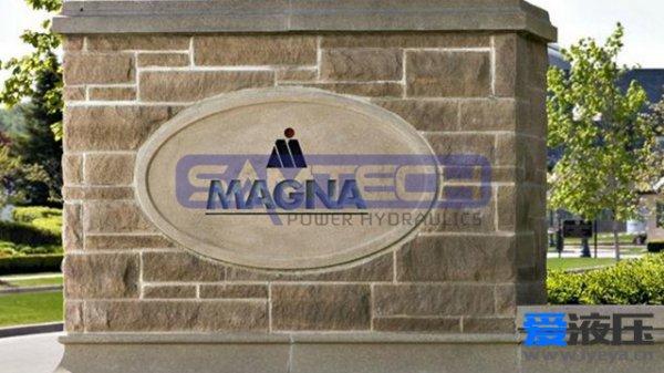 韩国Hanon公司收购麦格纳将亚博体育手机APP和控制业务